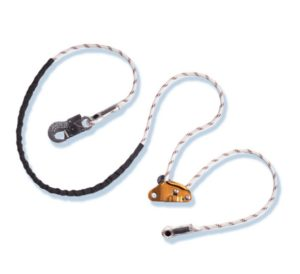 petzl-grillon-fitted-with-petzl