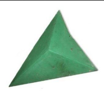 Jual Point Volume Pyramid 1 Murah