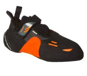 Jual Sepatu Panjat Shark 2.0 Madrock Murah