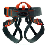Jual Petzl Top Croll Chest harness Murah