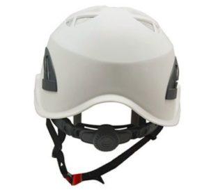 white-ranger-helmet-climb-back