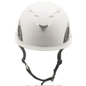 white-ranger-helmet-climb-front
