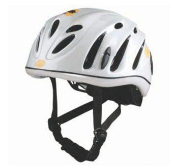 Jual Helmet Scarab Kong Murah
