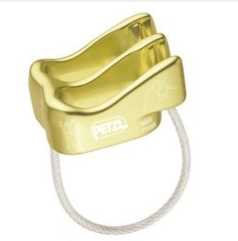 Jual Towards Petzl Murah