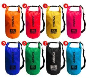dry-bag-consina-10-liter