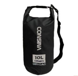 dry-bag-consina-10-liter-black