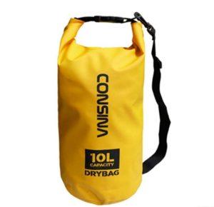 dry-bag-consina-10-liter-yellow