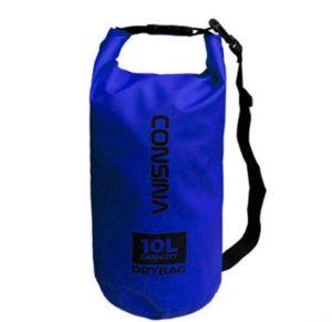 dry-bag-consina-10-liter-blue
