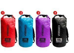 dry-bag-consina-15-liter