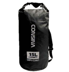 dry-bag-consina-15-liter-black