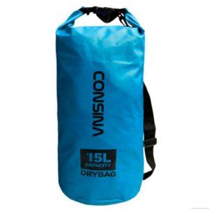 dry-bag-consina-15-liter-blue