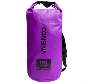 dry-bag-consina-15-liter-purple