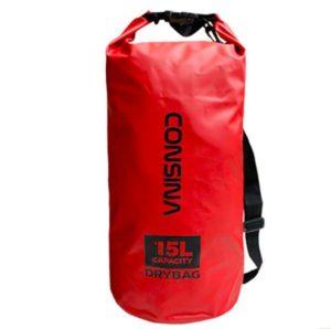 dry-bag-consina-15-liter-red