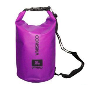 dry-bag-consina-5-liter