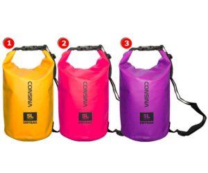 dry-bag-consina-5-liter-color