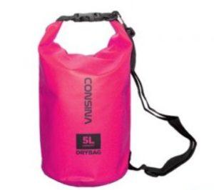 dry-bag-consina-5-liter-pink