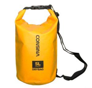 dry-bag-consina-5-liter-yellow