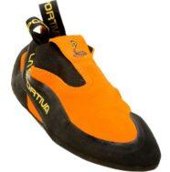 Jual Climbing Shoes La Sportiva Cobra Murah