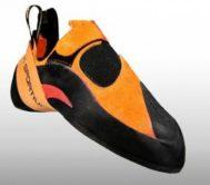 Jual Climbing Shoes La Sportiva Python Murah